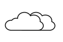 Cloud Provisioning
